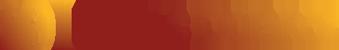 Békés Dúlakör Logo